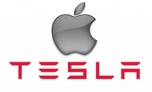 apple-and-tesla-logos.jpg.662x0_q70_crop-scale